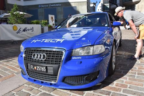 2017-06-11 014 Audi