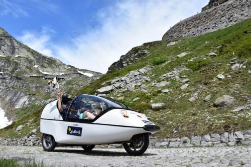 2017-06-13 054 Team-St-Moritz